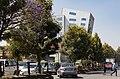 Ethiopia IMG 4912 Addis Abeba (24666261277).jpg