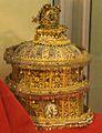 Ethiopian Crown (2868720860).jpg