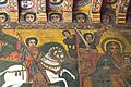 Ethiopian Religious Painting (2426267325).jpg