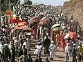 Ethiopian for ever.jpg