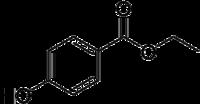 Ethylparaben.png