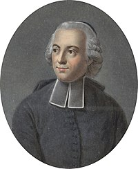 Etienne de Condillac.jpg