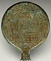 Etruscan Mirror - Judgement of Paris - cropped.jpg