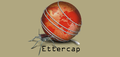 Ettercap-Wallpaper-e1430160365293.png