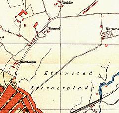 etterstad kart Etterstad – Wikipedia etterstad kart