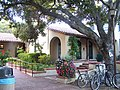 Eucalypto Lounge at Lagunita Court - panoramio.jpg