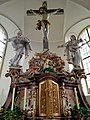 Euerbach, St. Michael (1).jpg