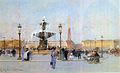 Eugène Galien-Laloue - Place de la Concorde.jpg