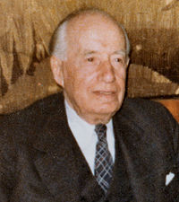 Eugen Filotti 1.jpg