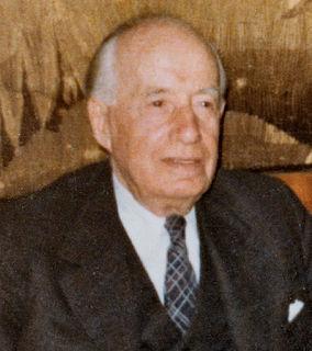 Eugen Filotti