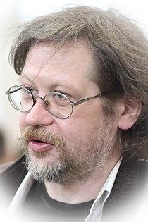 Eugeny Podkolzin.jpg