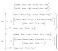 Euler-bqf-2x2.PNG