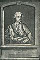 Euler L.jpg
