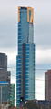 Eureka Tower, August 2010.png
