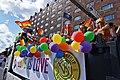 EuroPride 2018 Stockholm 42.jpg