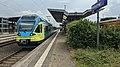 Eurobahn ET902 Nienburg 2006131448.jpg