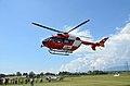 Eurocopter EC-145 HB-ZRC Rega (2).JPG