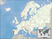 Europe location POR.png