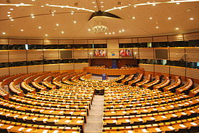 European Parliament - Hemicycle.jpg