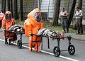 Evacuating the HAZMAT victims 150914-A-JG616-004.jpg