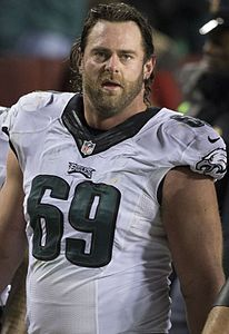Evan Mathis 2014.jpg