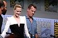 Evan Rachel Wood & Jonathan Nolan (35832469920).jpg
