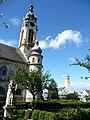 Evangelische Kirche Hockenheim 05.jpg
