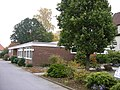 Evangelisches Haus der Gemeinde Dreyen.JPG
