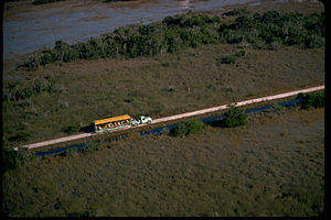 Everglades National Park EVER1523.jpg