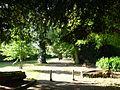 Evington Park (32663335784).jpg