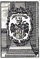 Ex libris Johann Conrad Feuerlein.jpg