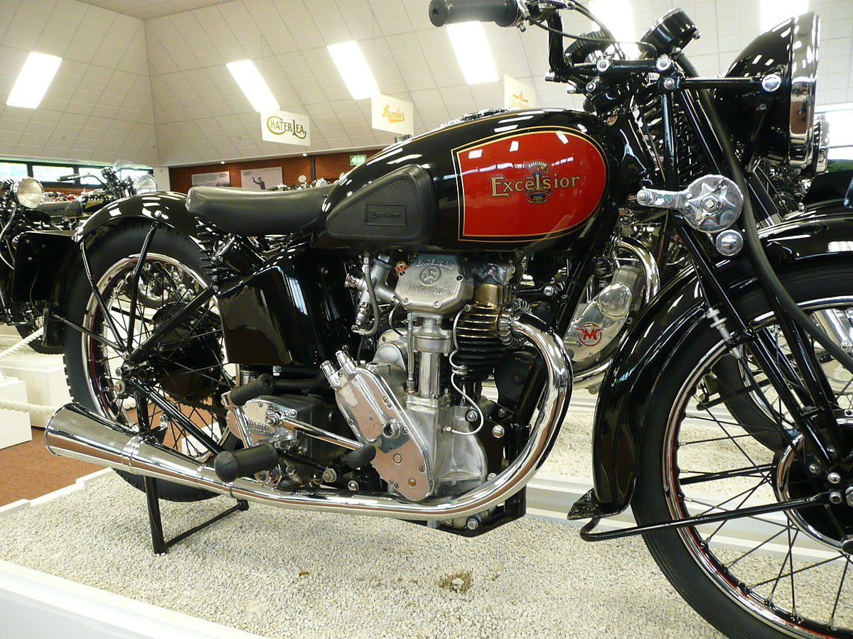 Motorcycle Usa For Sale