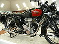 Excelsior Manxman 350cc 1937.JPG