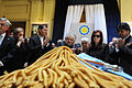 Exequias de Néstor Kirchner en Casa Rosada 9.jpg