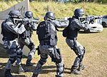 Exercício conjunto de enfrentamento ao terrorismo (27199034485).jpg