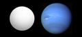 Exoplanet Comparison Kepler-11 c.png