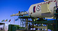 Expedition 42 Soyuz Rollout (201411210017HQ).jpg