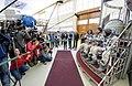 Expedition 47 Qualification Exams (NHQ201602250024).jpg