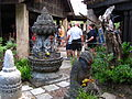 Expedition Everest 06.jpg