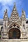 Exterior of Collégiale Notre-Dame-de-Roscudon (04).jpg