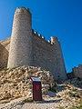 Exteriors Castell de Xivert.jpg