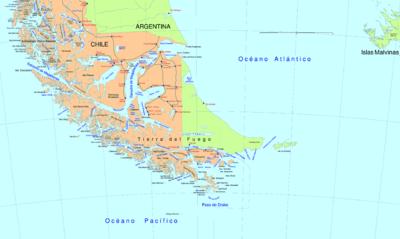 Distance From Panama City Fl To Fort Walton Beach Fl