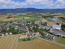 Eysins-aerial-4.jpg