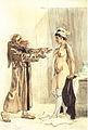 Félicien Rops - Ordre mendiant.jpg