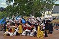 Fête des Brodeuses 2014 - cercle Saint-Evarzec 14.JPG