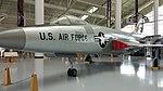 F-101 at Evergreen Aviation Museum 1.jpg