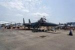 F-15SG - RSAF (28423169699).jpg