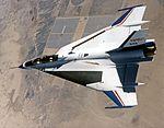 F-16XL Ship -2 - GPN-2000-000170.jpg