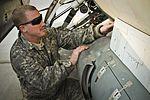 F-16 maintenance 111225-F-NI803-018.jpg