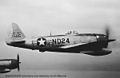 F-47-86thfg-Neubiberg-48.jpg